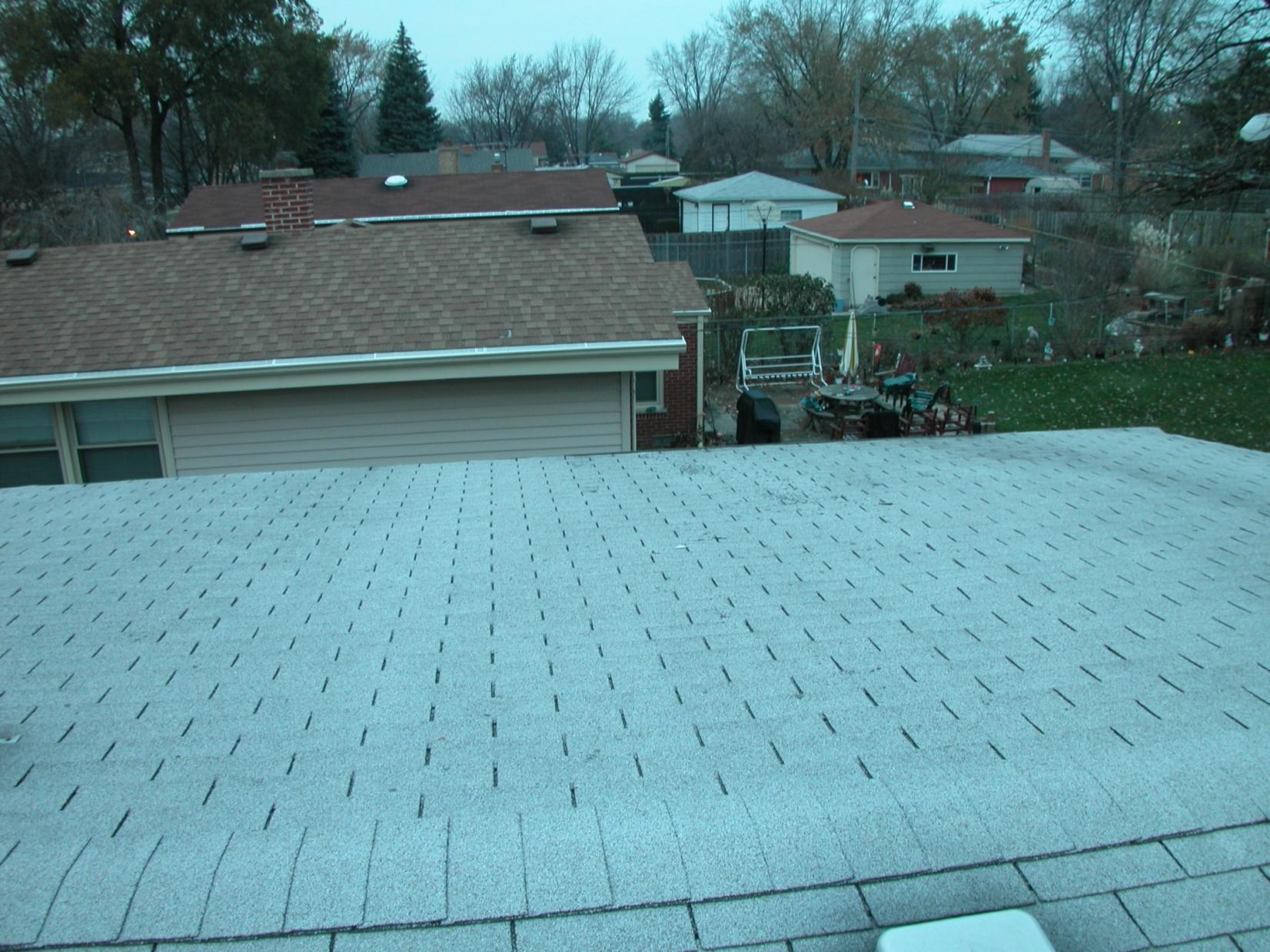Bott Roofing Reviews 12 300 About Roof